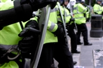 The Implications of Changing the UK's Riot Act
